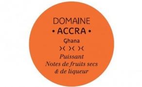Tablette Accra