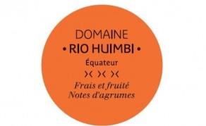 Tablette Rio Huimbi