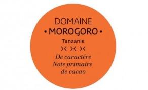 Tablette Morogoro
