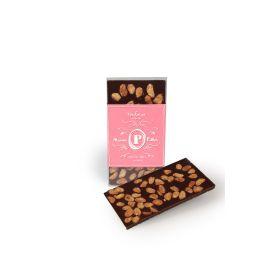 Cacahuètes noir 65%