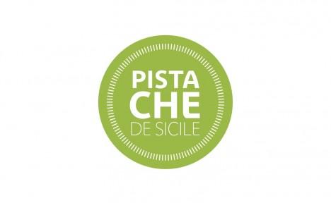 Glace pistache de Sicile