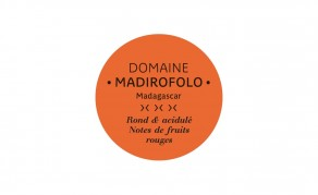 Tablette Madirofolo