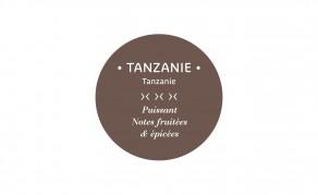Tablette Tanzanie