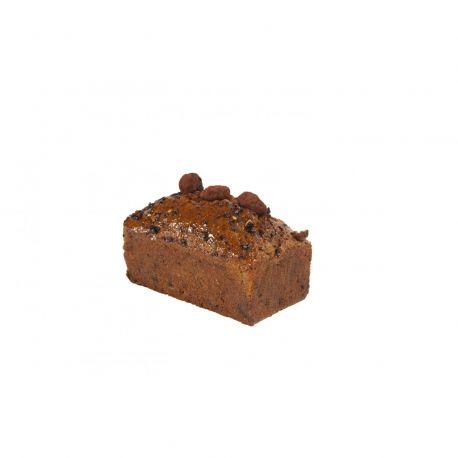 Cake Folies de l'Ecureuil